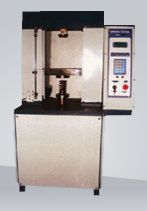 STM-1000 Automatic Spring Testing Machine