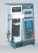 STM-25 Automatic Spring Testing Machine