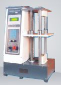 STM-300 Automatic Spring Testing Machine