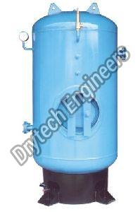 Compressed Air Receiver