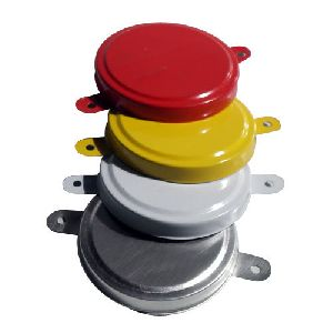 2 Inch Drum Barrel Cap Seal