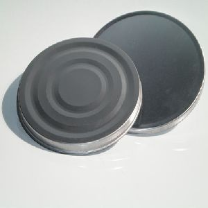 7 Inch Drum Barrel Cap Seal