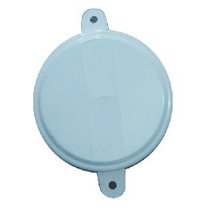 Aluminum Seal Cap for Drum