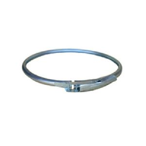 Drum Locking Ring
