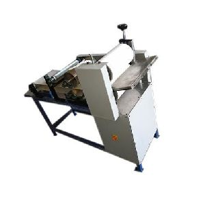Khichiya Papad Making Machine