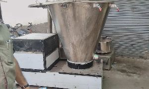 Special Purpose Mixer Grinder