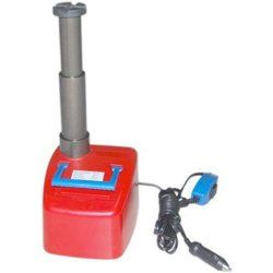 Automatic Electric Hydraulic Jack