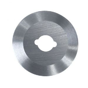 Fruit& Vegetable Cutting Circular Cutting Blades& Knives