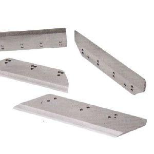 Three Knife Paper Trimmers