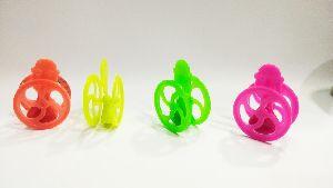 Balance Wheel Toy