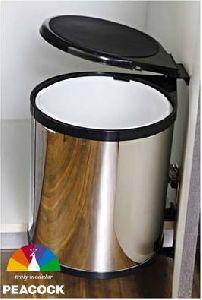 PFS-123 Auto Lid Dustbin