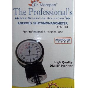 BP Sphygmomanometer