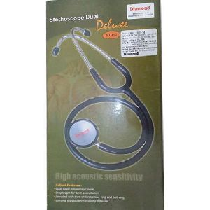 Diamond Stethoscope