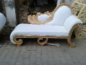 Wedding Sofa Couch