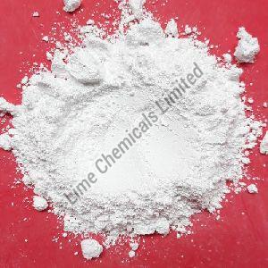 Activated Calcium Carbonate