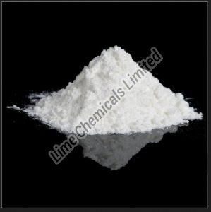 Calcium Carbonate  IP/BP/USP