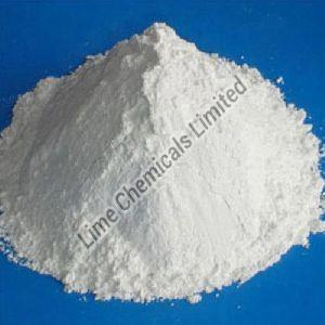 Calcium Carbonate for Construction Sector