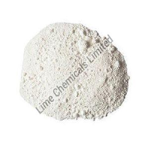 Calcium Carbonate for Ink
