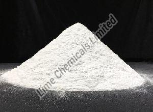 Calcium Carbonate For Rubber