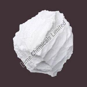 Calcium Carbonate For Toothpaste