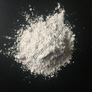 Dical S Calcium Carbonate