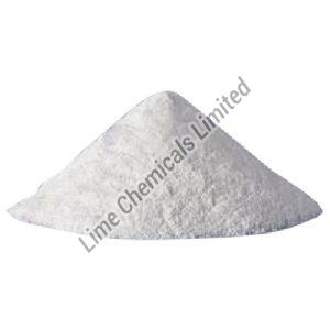 Food Grade Calcium Carbonate Powder