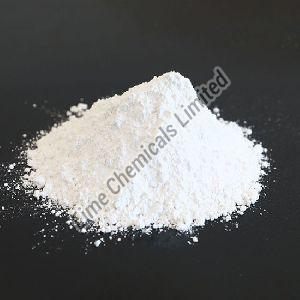 Industrial Grade Calcium Carbonate