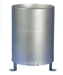 SMKBRN-ECO Tipping Bucket Rain Gauge