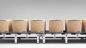 Corrugated Box Conveyor Belt