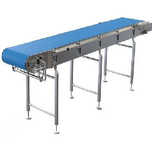 Horizontal Conveyor