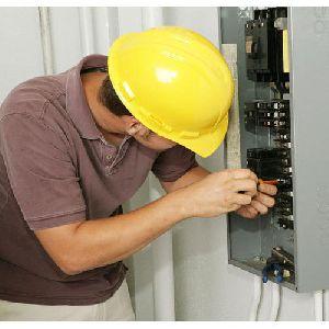 PLC Panel Repairing Services
