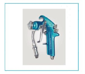 Air Assisted Airless Spray Gun