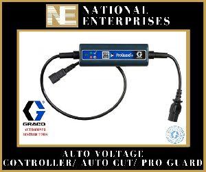Auto Voltage Controller