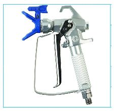 FTx Airless Spray Paint Guns