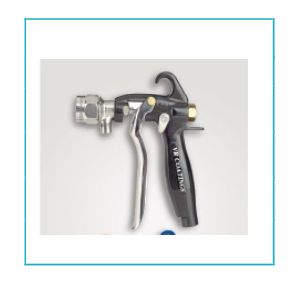 Manual Airless Spray Gun