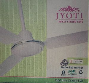 Jyoti Ceiling Fan