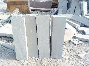 Kandla Grey Sandstone Palisades