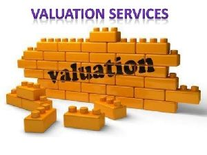 Valuation of Shares/Assets/Business, Exchange Ratio and SEBI Compliance