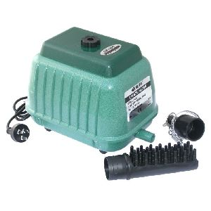 Low Noise Air Pump