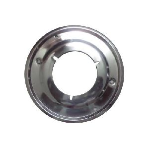 Gas Stove Drip Pan