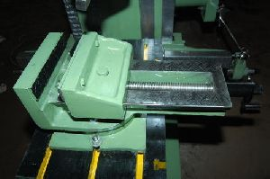 Shaping Machine Vice (24 Inch)