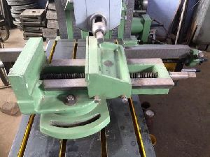Shaping Machine Vice (36 Inch)