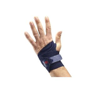Hand Support Velcro Strap