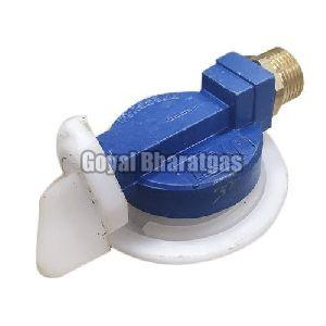High Pressure LPG Gas Regulator