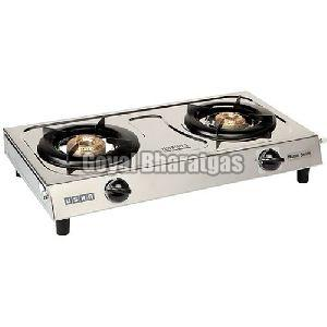 Usha Allure LPG Gas Stove (GS2 001)