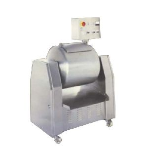 Chicken Marinade Machine