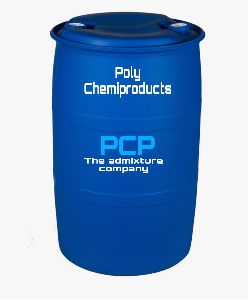 PCP Ease 102M Superplasticizer Admixture