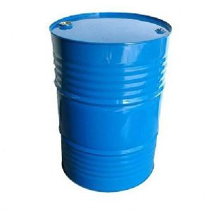 PCP SBR 95 Water Based Acrylic Polymer