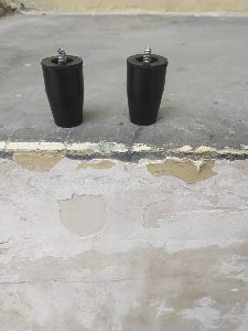 LPG Stove Rubber Leg