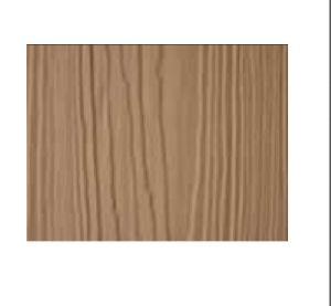 Bison Lumber Designer Board